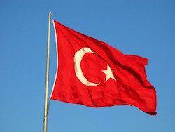 Новость на Newsland: МИД Турции призвал Россию немедленно отменить санкции
