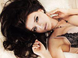 Новость на Newsland: 6 признаков того, что ты хороша в постели