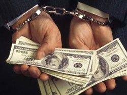 Обокравшего Минобороны на 160 млн приговорили к условному сроку