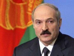 Новость на Newsland: Лукашенко призывает РФ и Турцию пойти на уступки и компромиссы