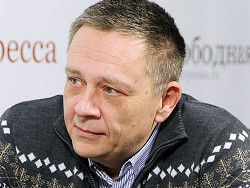 Сейчас рубль ушел в последнее плаванье