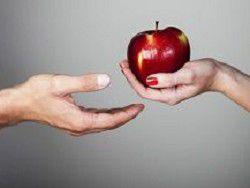 Новость на Newsland: Христианство и секс: когда и почему это стало грехом?