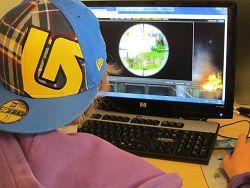 Ученые: 3D-компьютерные игры улучшают память на 12%