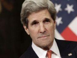 Новость на Newsland: В МИД РФ удивлены заявлениями Вашингтона о визите Керри в Москву