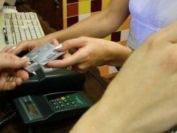 Moody's предрекает рост проблемных кредитов российских банков
