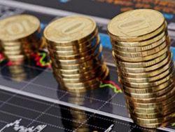 Прибыль российских банков упала за январь-ноябрь более чем втрое