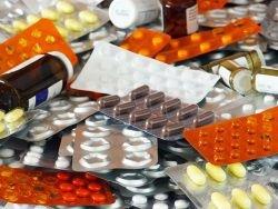 В России могут ограничить патентную защиту лекарств