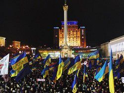 Для Украины игры в Европе закончены Big_16608141450409226