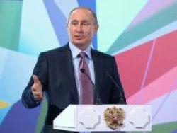 http://static.newsland.com/news_images/1663/big_16634611450794300.jpg