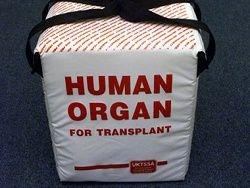 Все теперь мы доноры... Что скрывают трансплантологи