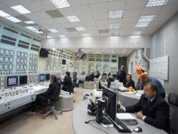 Запущен первый реактор на быстрых нейтронах БН-800