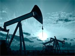 Новость на Newsland: Bloomberg: спекулянты хотят обрушить цены на нефть до $15
