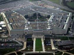 Пентагон подсчитал расходы США на борьбу с ИГ
