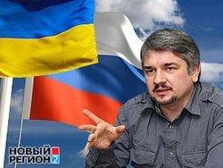 Новость на Newsland: Ищенко: ЕС захлебнется кровью, когда ринутся украинцы