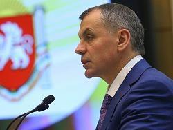 Крым: нужна ли такая свобода слова?