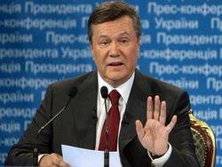 Новость на Newsland: В Раде отказались осуждать Януковича