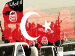 Новость на Newsland: Турция и ДАИШ – бизнес-тандем