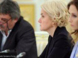 Новость на Newsland: Голодец советует россиянам держаться за рабочие места