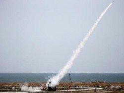 Турция обеспокоена российско-армянской ПВО