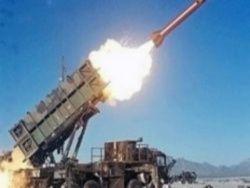 Создание объединенной системы ПВО обеспокоило Турцию