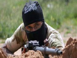 Ответ за преступление ИГИЛ не должны держать американцы