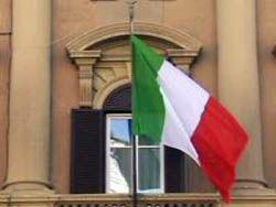 Италия: новый президент, реформы премьер-министра, отношения с РФ
