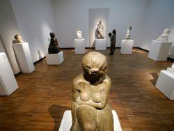 Музеи станут бесплатными для граждан России младше 16 лет
