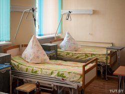 Здравоохранение Беларуси эффективнее, чем в РФ и США
