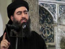 Новость на Newsland: Лидер ИГ пригрозил атаками РФ, США, ЕС и Израилю