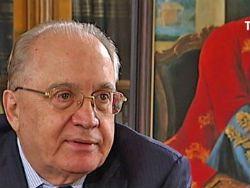 Ректор МГУ предложил создать рейтинг вузов РФ