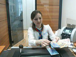В России начали действовать новые правила обмена валюты