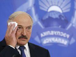 Аналитик: Лукашенко готов утонуть вместе со страной
