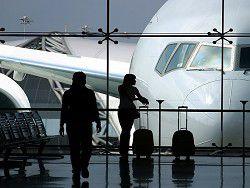 Для российских туристов установлена минимальная страховка