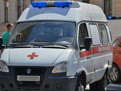 Спецназовец в Киргизии расстрелял своих коллег