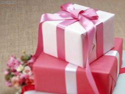 Французы распродают свои рождественские подарки