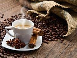 Кофемашины опасны для здоровья человека