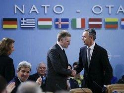 Глава МИД Черногории претендует на пост Генсека ООН