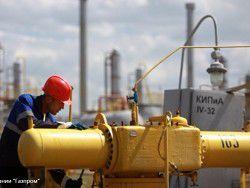 Медведев: подключить Калининград к газоснабжению