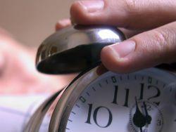 Изменение генов приводит к возрастному ухудшению сна