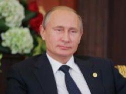Путин отменил индексацию пенсий работающим пенсионерам