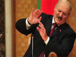 Зачем Лукашенко врет о результатах выборов?