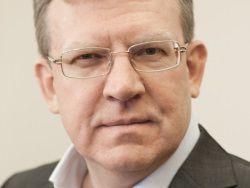 СМИ: экс-глава минфина РФ Кудрин готовится вновь занять этот пост