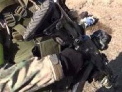 Двух бандитов разыскивают за обстрел туристов в Дербенте