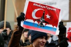 Новость на Newsland: Россия не знает, что Турция хорошо к ней относится