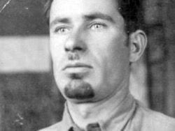 Новость на Newsland: Умер старейший участник штурма Рейхстага