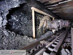 ДНР активно развивает угольную отрасль