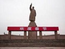 В Гонконге пропадают критики властей Китая