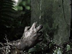 В США намерены воскрешать мертвых к 2045 году