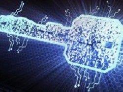 В МГУ разработали квантовую связь для секретных ключей