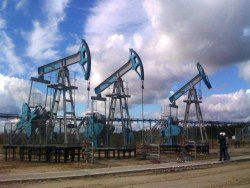 Аналитики ожидают нефть по $30 уже в первом полугодии